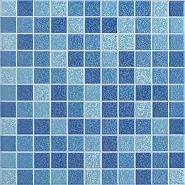 toja azul
